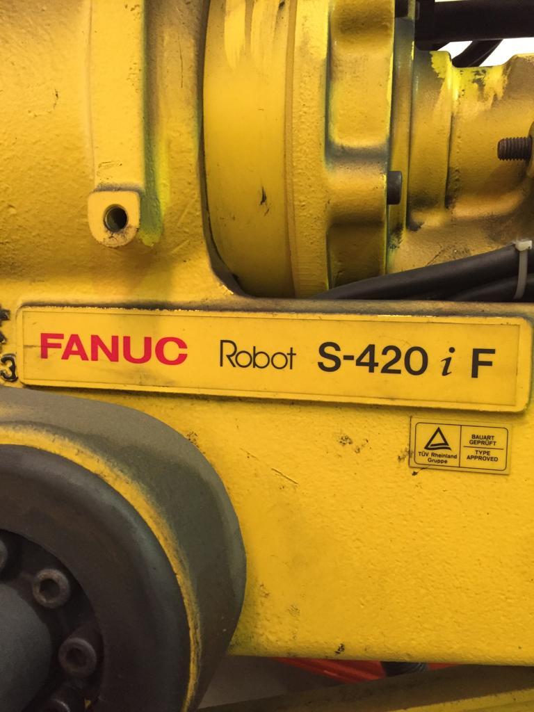 S420iF RJ2