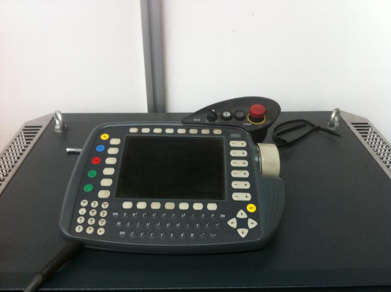 KR210L150-2 2000